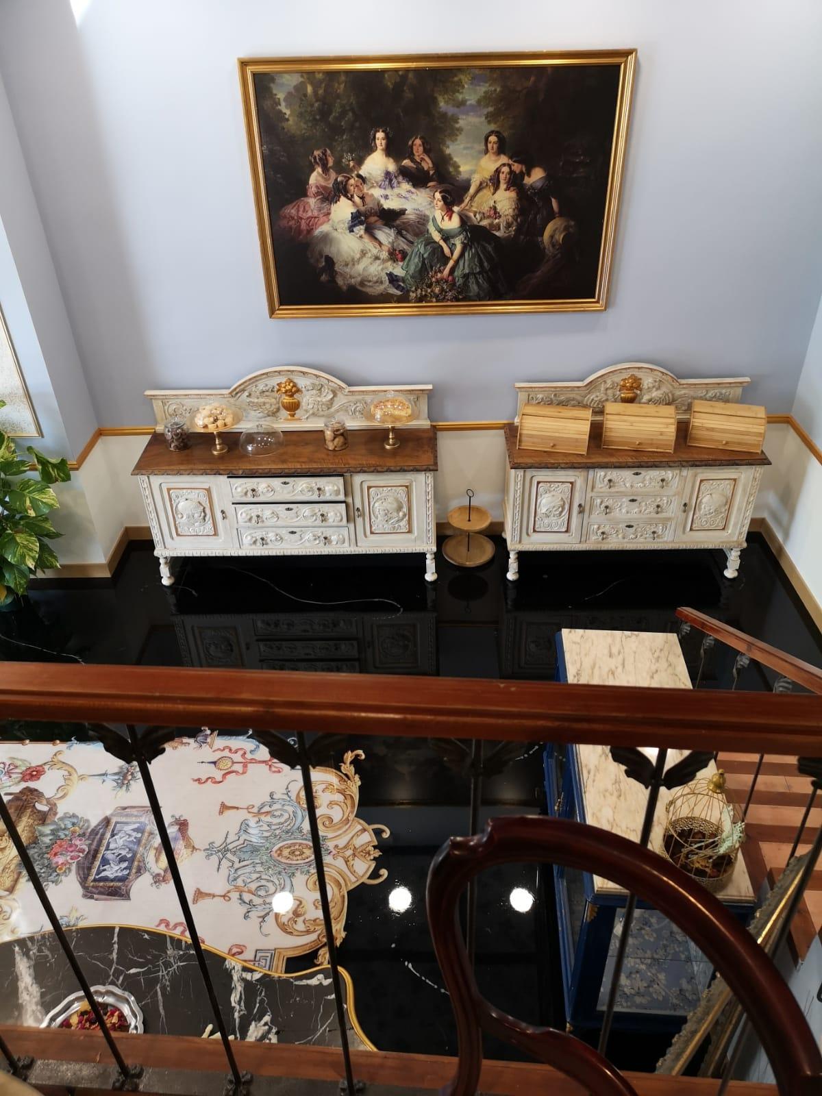 Decoracion pastelerias zaragoza (18)